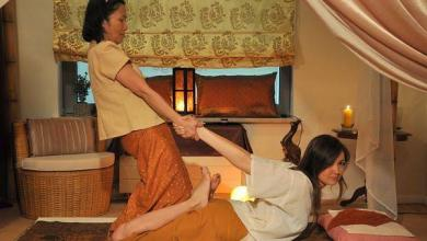 Photo of Massage Thaïlandais en Thaïlande, le guide complet