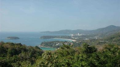 Photo of Phuket Thailand: Tourist Guide to discover the Andaman Pearl