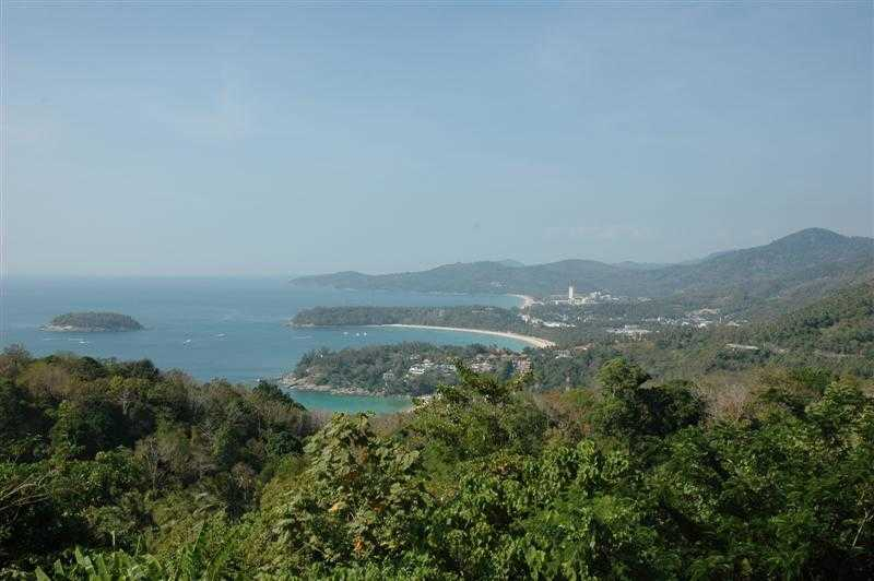 Phuket, the complete guide to discover the Andaman Pearl