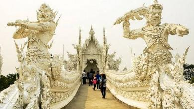 Photo of 18 things to do in Chiang Rai, northern Thailand