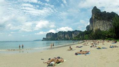 Photo of See and do in Krabi Thailand – Top 12 most popular activities