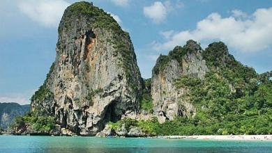 Photo of Krabi: the Complete Guide