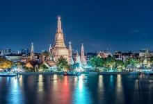 Photo of Wat Arun: o templo do amanhecer em Bangkok